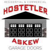 Hostetler & Askew Logo